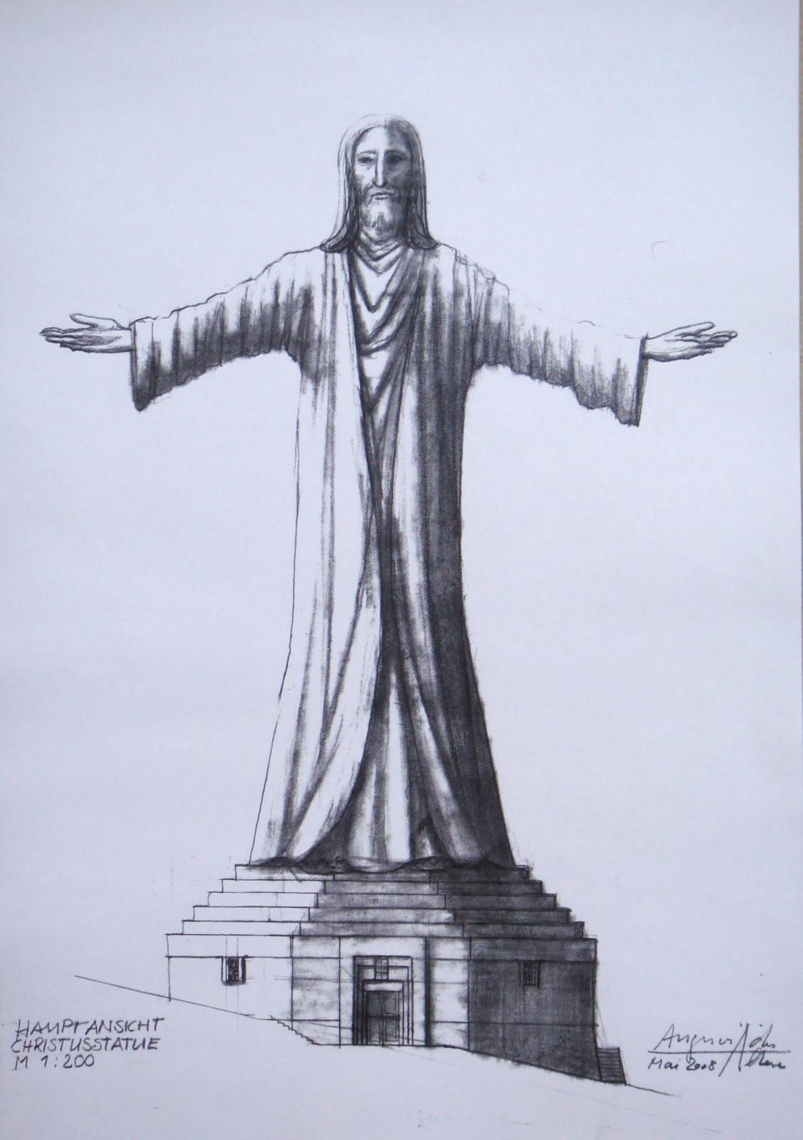 Christus_Statue_Hauptansicht_1