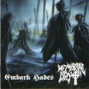 Titelcover für CD - Auftragskunst