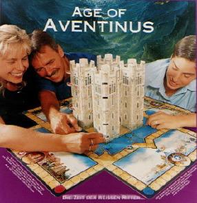 Age of Aventinus-Schneider Weisse
