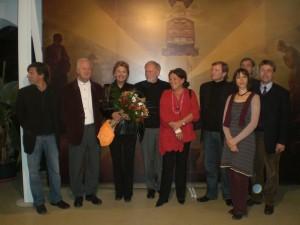 Ausstellung_Eggenfelden