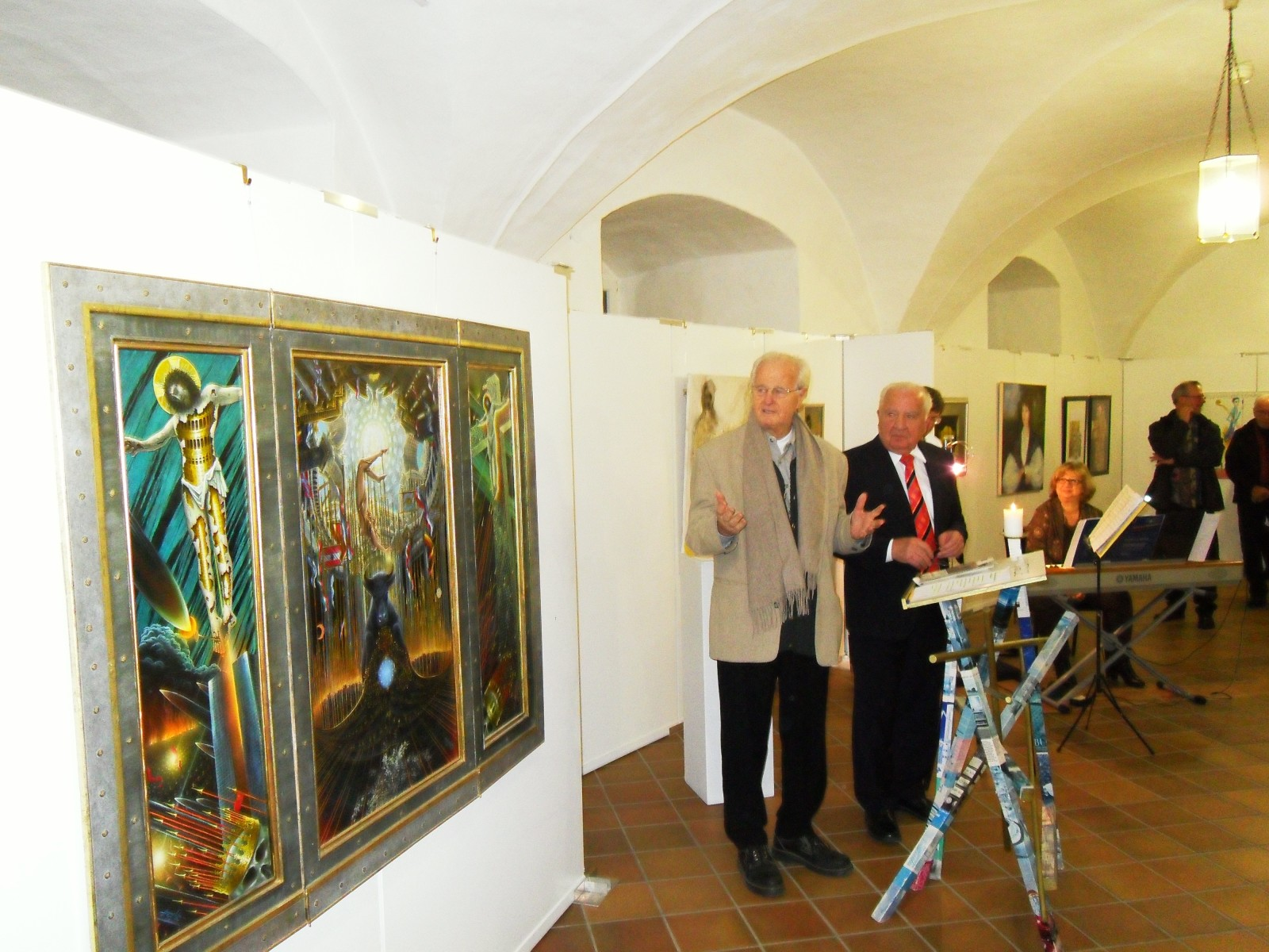 Vernissage_Parsberg.JPG