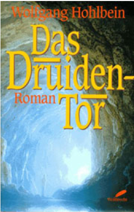 Druidentor_Angerer_Hohlbein