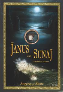 Janus und Sunaj