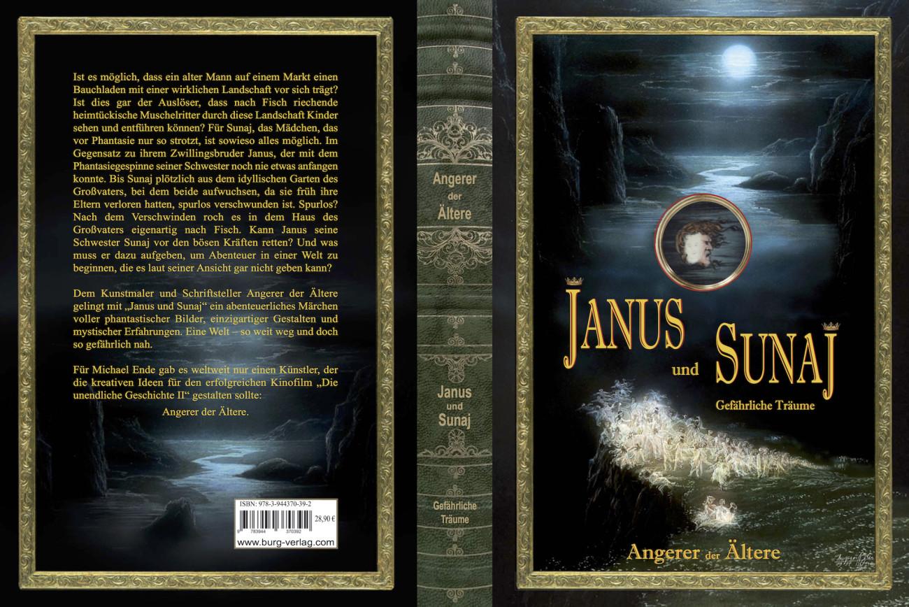 Janus_Sunaj_mh