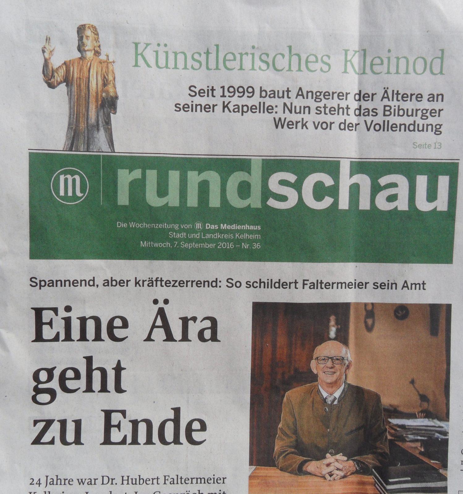 Rundschau_Erloeserk_7.9.16_1