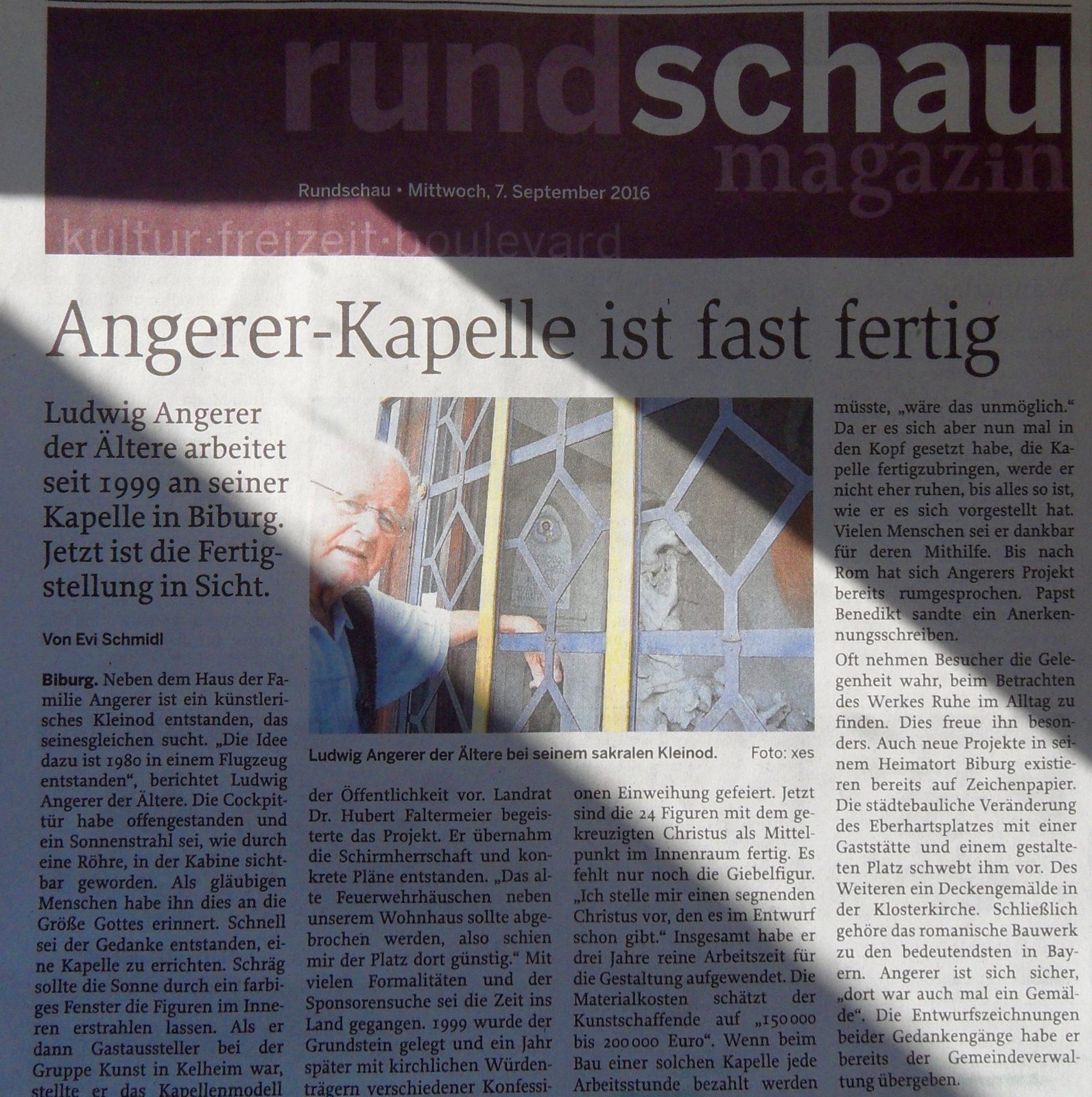 Rundschau_Erloeserk_7.9.16_2