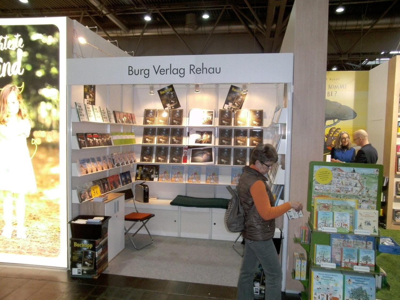 Leipziger_Bucmesse_Burg_Verlag