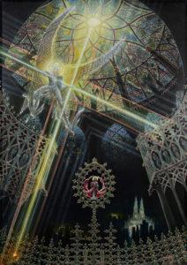 Die Kraft des Kreuzes