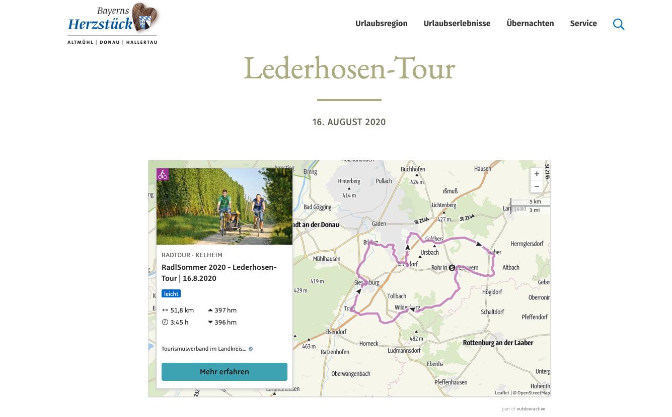 Lederhosen_Tour_Biburg