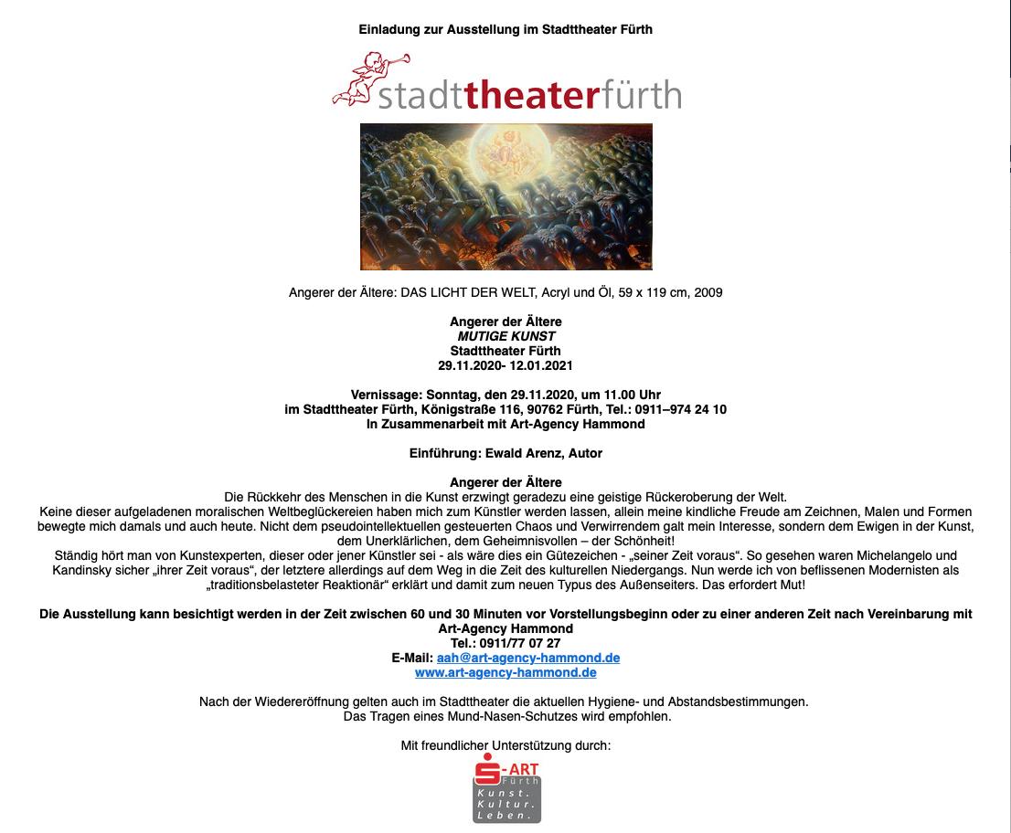 Ausstellung Mutige Kunst Nov2020