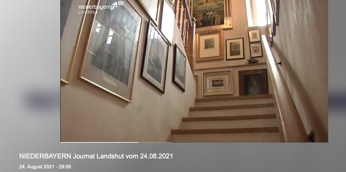 NiederbayernTV_24.Aug21_1