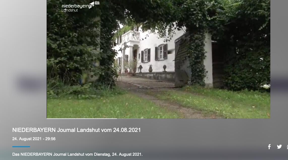 NiederbayernTV_24.Aug21_3