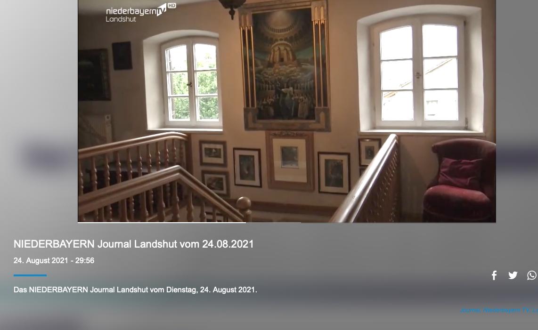 NiederbayernTV_24.Aug21_4