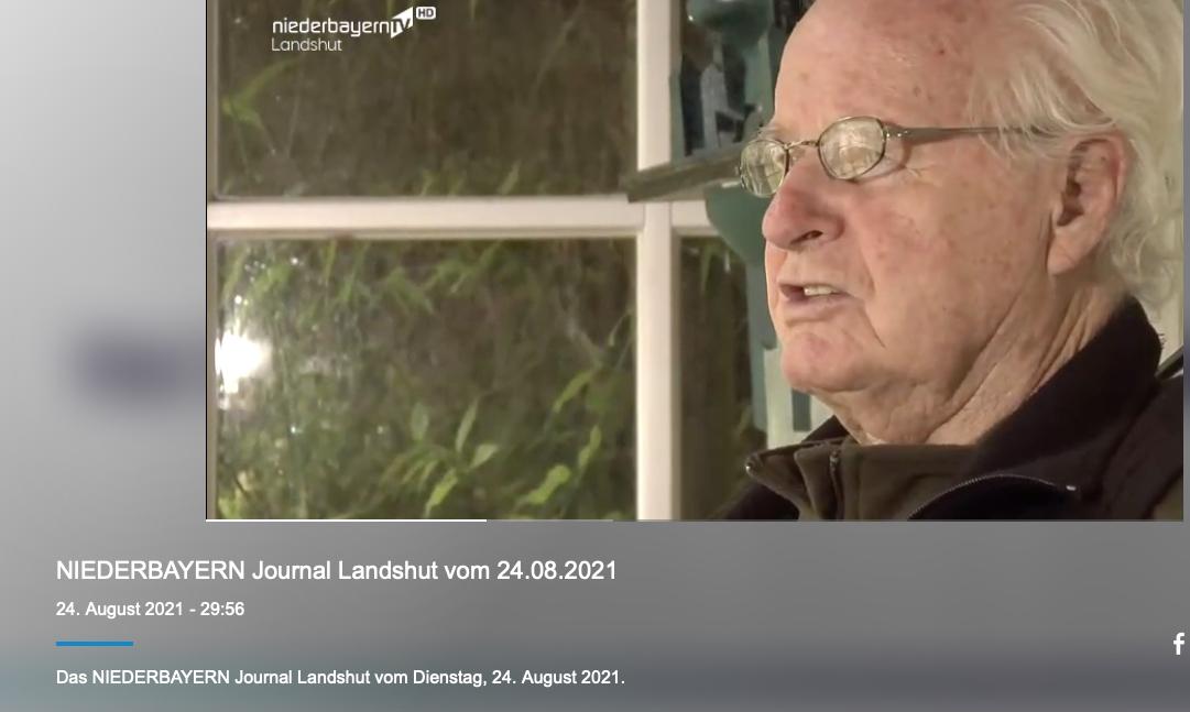 NiederbayernTV_24.Aug21_5