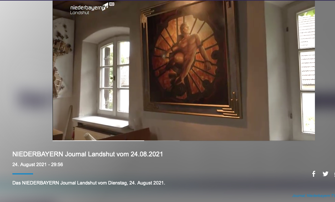 NiederbayernTV_24.Aug21_6