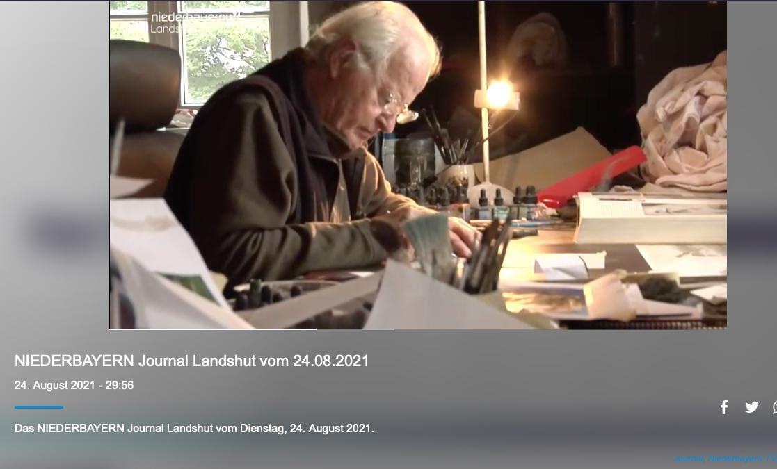 NiederbayernTV_24.Aug21_8